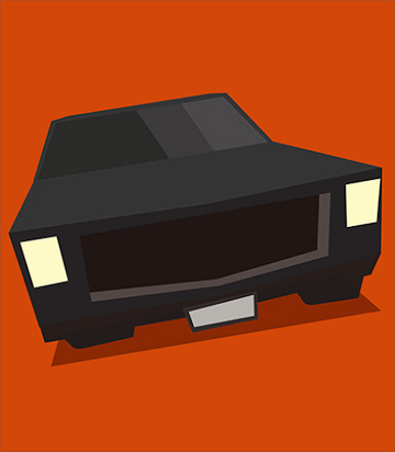 скачать Pako - Car Chase Simulator на android