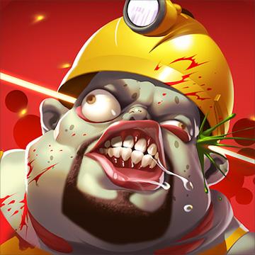 Zombie Evil 2 на android