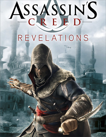 Assassin's Creed: Revelations на android
