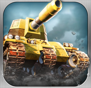 скачать Base Busters на android