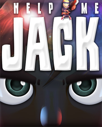 Help Me Jack: Atomic Adventure �� android