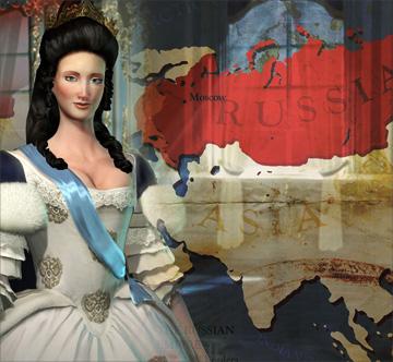 скачать Civilization Revolution 2 на русском на android