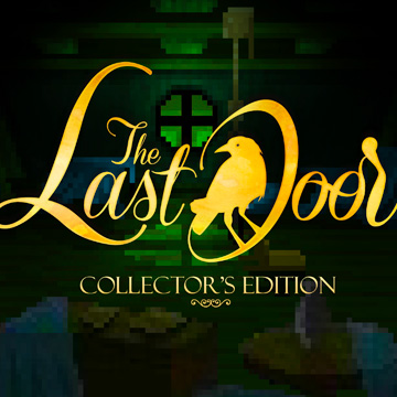 скачать The Last Door: Collector's Edition на android