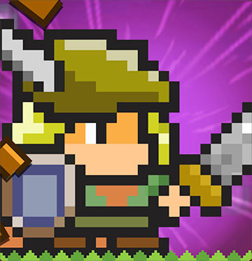 Buff Knight на android