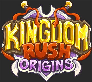 Kingdom Rush Origins на android