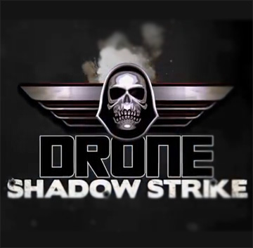 Drone: Shadow Strike на android
