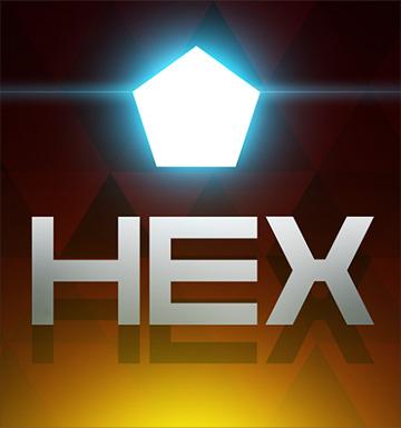 скачать HEX: 99 на android