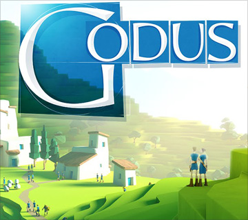 Godus �� android