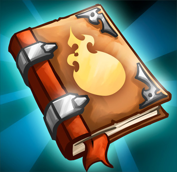 Battleheart Legacy �� android