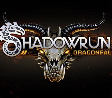 Shadowrun: Dragonfall на android