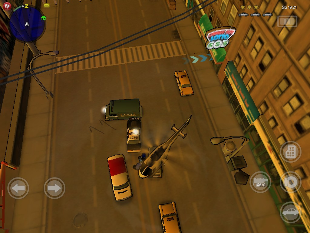 Gta Chinatown Wars Скачать Torrent - downloadten