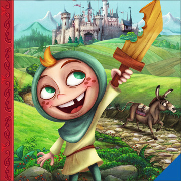 Karl's Castle �� ������� �� android