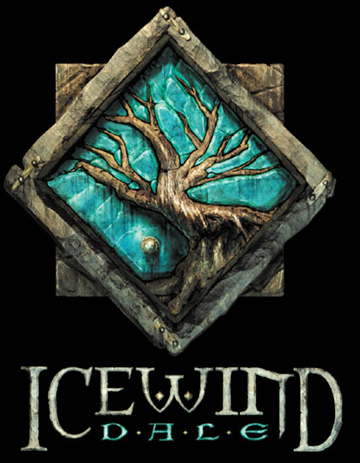 Icewind Dale Enhanced Edition на android