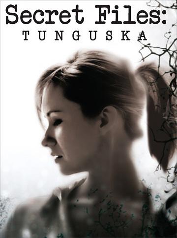 скачать Secret Files Tunguska на android