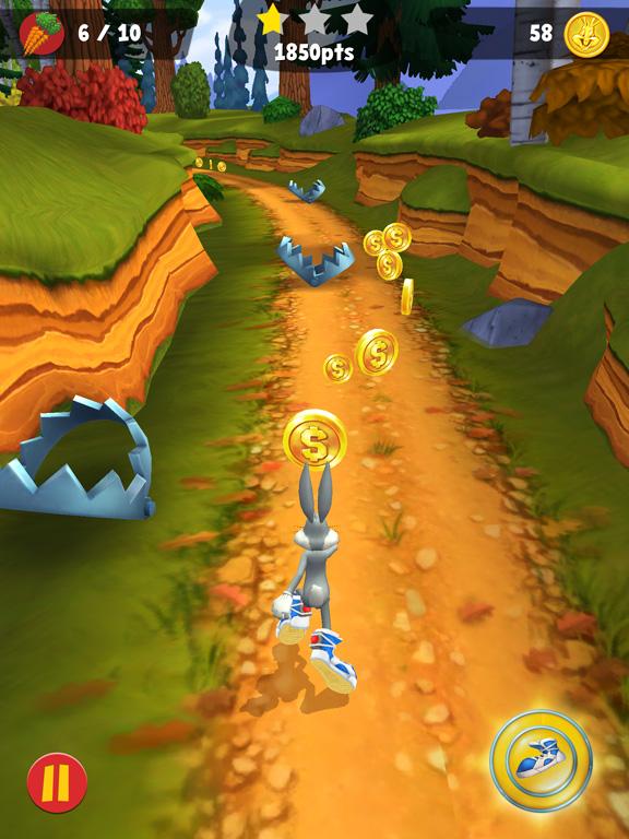 Скачать игру Sonic Boom на Андроид