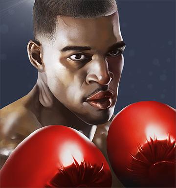 Царь бокса на android