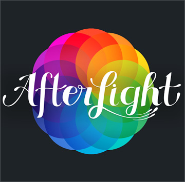 Afterlight на android