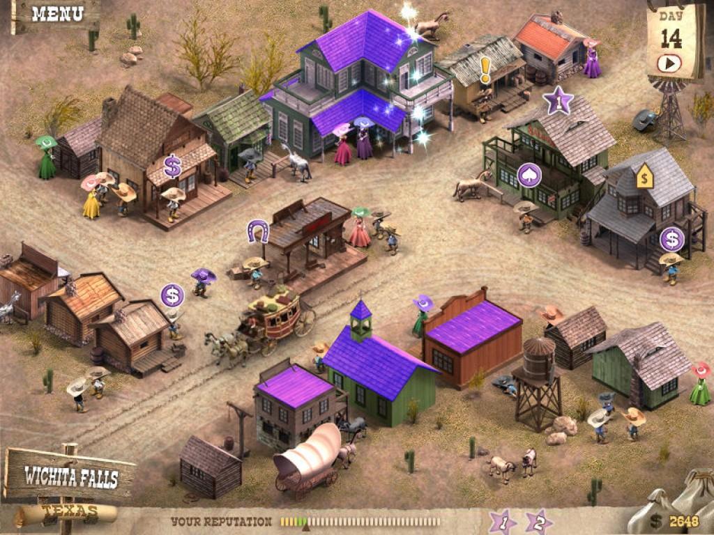 скачать игру Governor Of Poker 2 на русском на андроид - фото 9