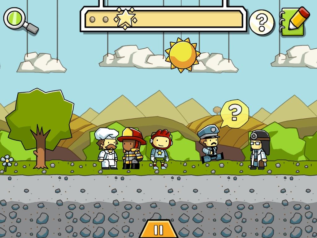 скачать игру dungeon defenders 2