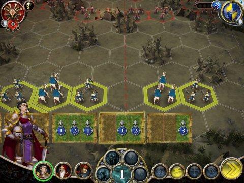 BattleLore: Command