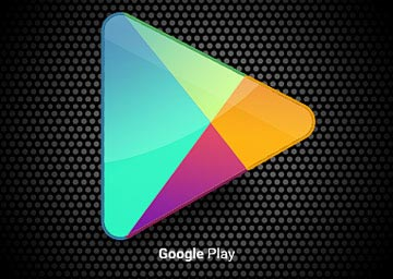 ���� ������ (Play Market) �� android