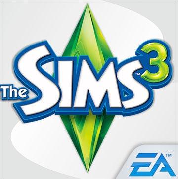 скачать Симс 3 на android