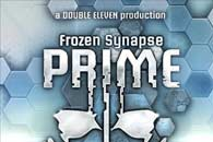 Frozen Synapse Prime на android