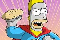 скачать Симпсоны на android