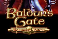 Baldur's Gate Enhanced Edition на android
