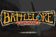 скачать BattleLore: Command на android