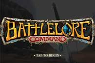 BattleLore: Command на android