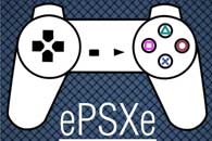ePSXe for Android на android