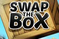 скачать Swap the Box на android