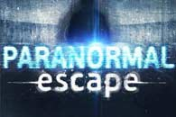 Paranormal Escape на android