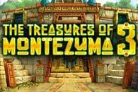 скачать Сокровища Монтесумы 3 на android