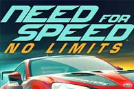 ������� NFS: No Limits �� android