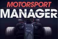 скачать Motorsport Manager на android