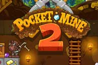 Pocket Mine 2 на android