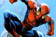 Человек-Паук: Невероятная Сила на android