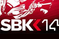 SBK14 Official Mobile Game на android