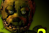 5 ночей у Фредди 3 на android