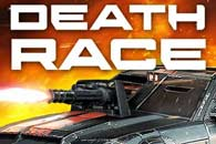 скачать Death Race: The Game на android