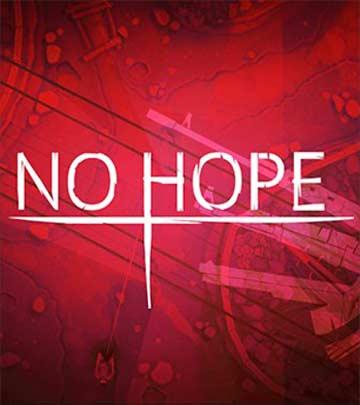No Hope