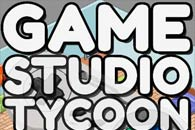 Game Studio Tycoon �� android