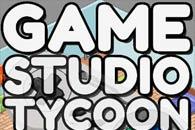 Game Studio Tycoon на android