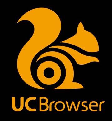 Удобный браузер