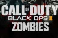 скачать Call of Duty: Black Ops Zombies на android