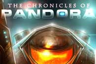 скачать The Chronicles of Pandora на android