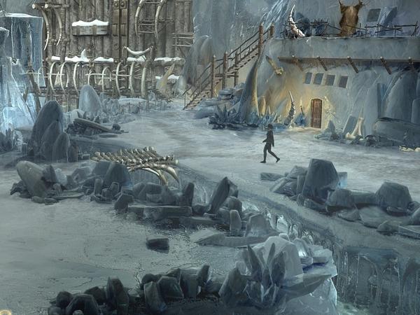 - сибирь-2 -подсказки игре: