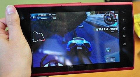 скачать Как устанавливать игры на планшет на android
